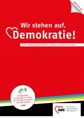 AWO TH_Projektbroschüre_Demokratie_2020_web_kl