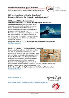 Angebot-IWgR_2021-SH