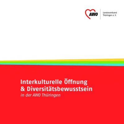 Broschüre_IKÖ TH_2021