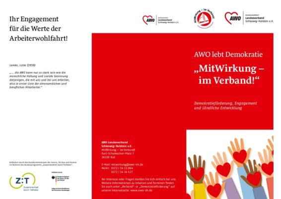 Flyer_MitWirkung-im-Verband_web.pdf