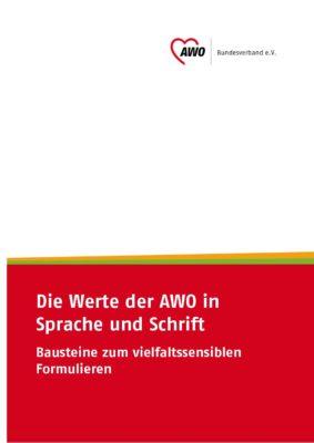 Vielfaltssensible Sprache_Empfehlungen AWO Bu_end